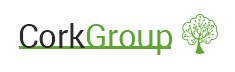 CorkGroup