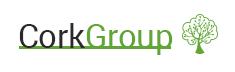 CorkGroup