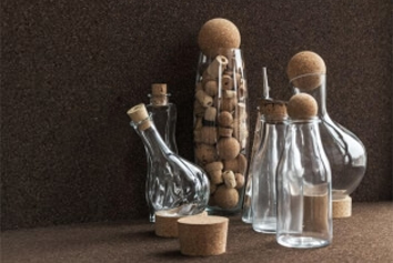 Bottles Stoppers
